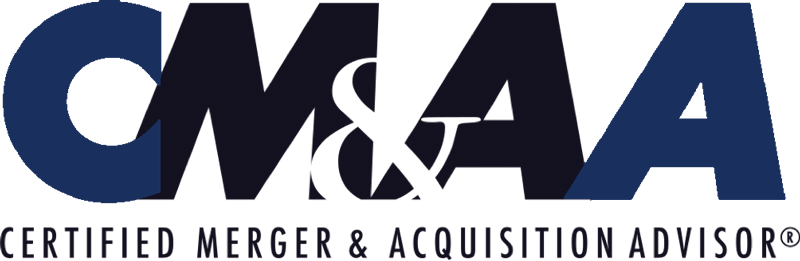 certified-merger-acquisition-advisor