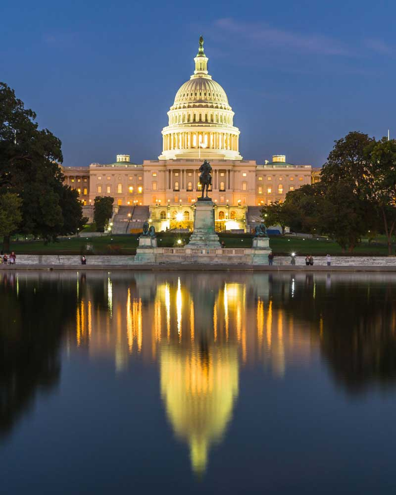 washington-dc-business-law